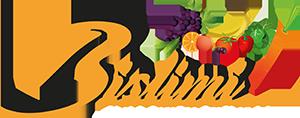 Bislimi - Obst und Gemüse